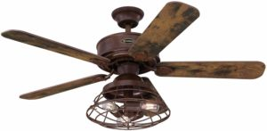Best Ceiling Fan With Remote Control 1