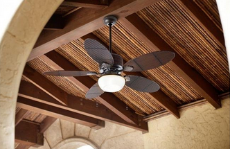 Best Outdoor Patio Ceiling Fan Reviews