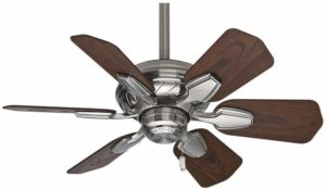 Outdoor Ceiling Fan Reviews