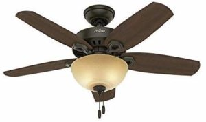 Bedroom Ceiling Fan Reviews