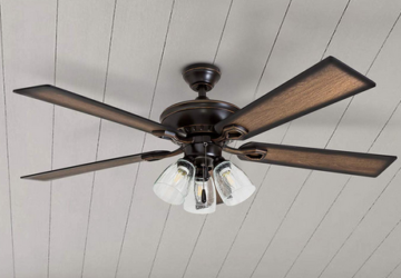Best Bedroom Ceiling Fan Reviews