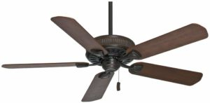 Best Casablanca Ceiling Fan Reviews