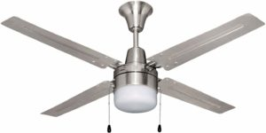 Best Ceiling Fans With Light Reviews