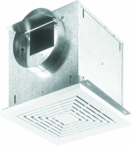 Best Kitchen Ceiling Exhaust Fan Reviews