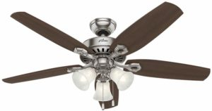 Best Kitchen Ceiling Fan With Light Reviews