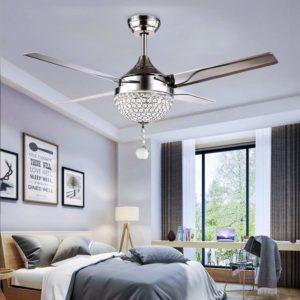 Best Living Room Ceiling Fan Reviews
