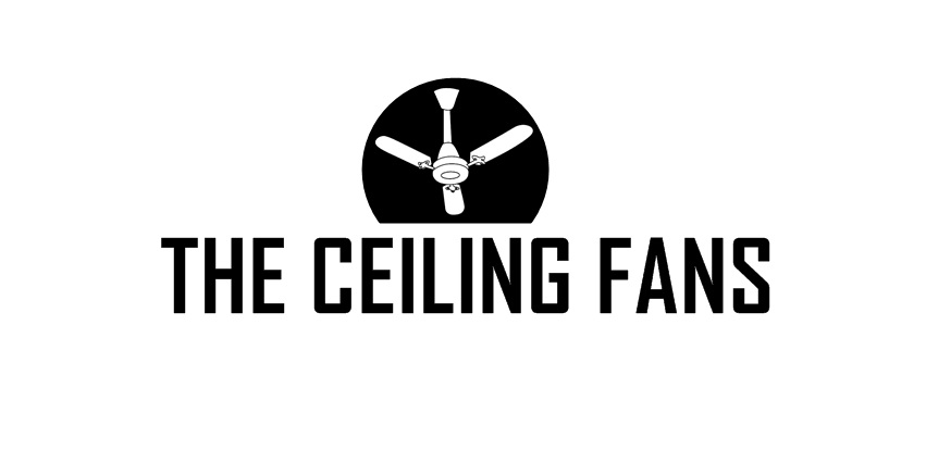 The Ceiling Fans
