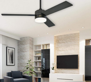 Best Ceiling Fan With Remote Control Reviews