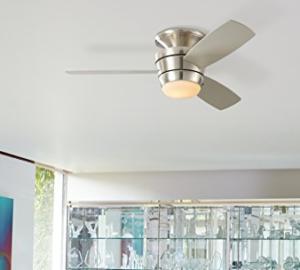 Best Harbor Breeze Ceiling Fans Reviews