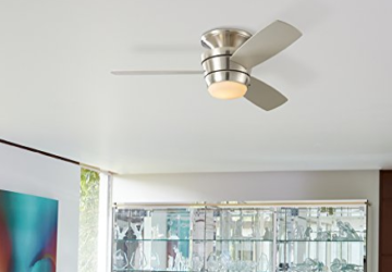 Best Harbor Breeze Ceiling Fans Reviews