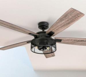 Best Honeywell Ceiling Fans Reviews