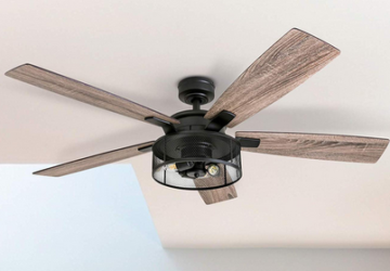 Best Honeywell Ceiling Fans Reviews
