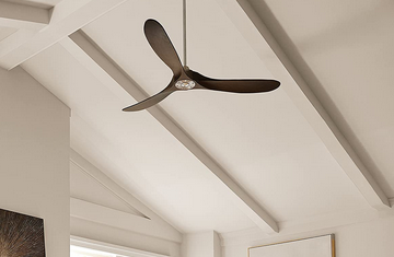 Best Monte Carlo Ceiling Fans Reviews