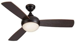 Harbor Breeze Ceiling Fans Reviews