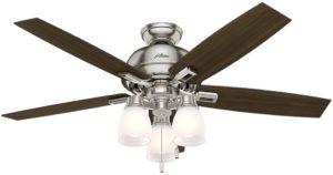 Hunter Fan Company Donegan 53338