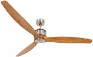 Lucci Air 210506010 Akmani 3 Ceiling Fan