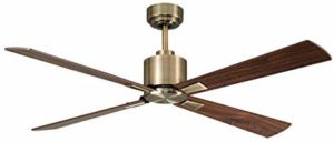 Lucci Air 210522010 Climate Ceiling Fan