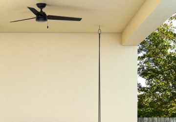 Best Energy Star Ceiling Fans Reviews