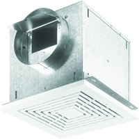 Broan-NuTone L300 High Capacity Ventilator Fan, Commercial Exhaust Fan
