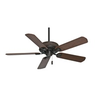 Casablanca Indoor Ceiling Fan, with pull chain control - Ainsworth 54 inch