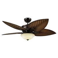 Emerson Outdoor Ceiling Fans CF135DBZ Callito Cove