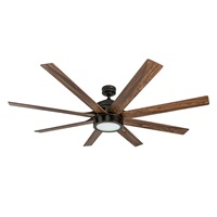 Honeywell Ceiling Fans 50609 01 Xerxes Ceiling Fan 62 Oil Rubbed Bronze