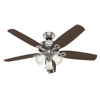 Hunter Fan Company Hunter 53237 Transitional