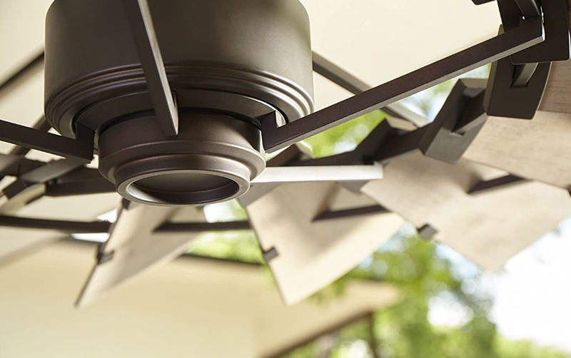 Windmill Ceiling Fan Buying Guide